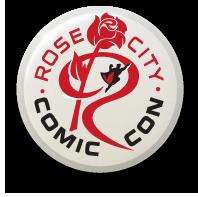 RoseCitylogo