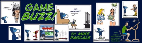 Mike-Pascale.Seahawks2