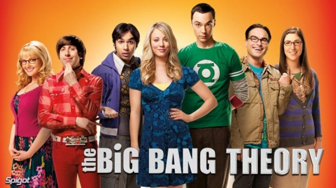big-bang-theory-103900
