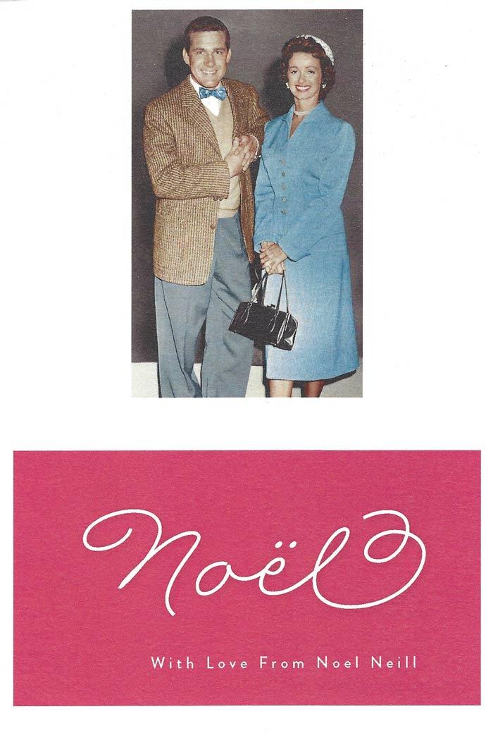 Noel-Neill-2015-Christmas-Card