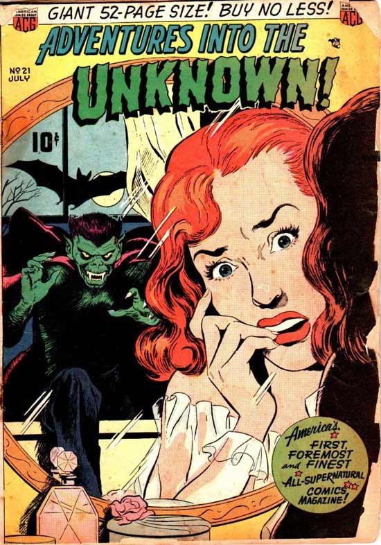 Adv.-Into-the-Unknown-#21
